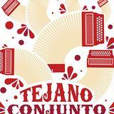 Tejano Mix I