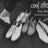 Cool Struttin' presents 'A Good Thing' Vol 1 - Mixed by Martin Law