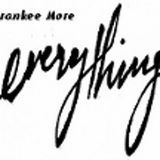 Frankee More - Everything Mix