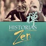 Seleccion de cuentos zen