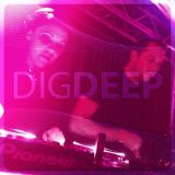 Dj Emme's Set @ Dig Deep 14thJune2014