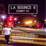 LA Bounce 6