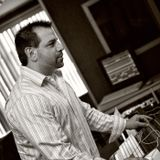 Mike Rizzo - New Years Eve 2014- Mix-Show