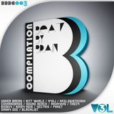 Beat By Brain Compilation Vol.3