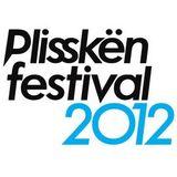 Plissken festival Exclusive Mix