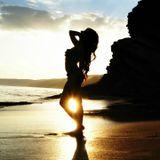Electro & House 2013 Dance mix #11