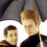 Simon and Garfunkel 1970-05-02 Concertgebouw, Amsterdam, Netherlands
