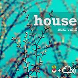 Freshtables House Mix Vol.2