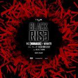 BLACK RISƎ #MINIMATH | INGHD ·18OCT.VELVET