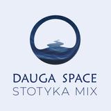 Dauga Space — Stotyka mix