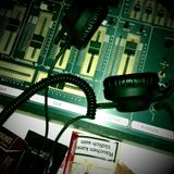 Operation Jukebox Mix #1