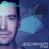 Tom Rogers - Escapism 006