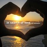 DJ Helmano presents - In Search of love