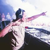 Tiesto - Live @ Club Eau (The Hague, NL) (06-03-2001)