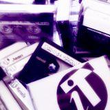 DJ Marcello - Club iT Amsterdam (part 2 A) 17-07-1994
