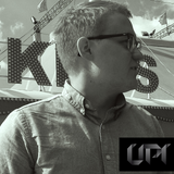 Upi in Utrecht vol. 1 - The Introduction Week