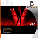 The Unique 90
