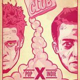 Fight Club - Pop x Indie Mixtape