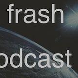 Podcast 2 2016 Sesión Radio por Frash Deeper (hora y media)