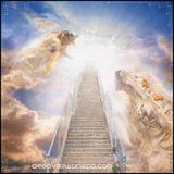 Amber Long - Progressive Heaven's 6th Anniversary Mix