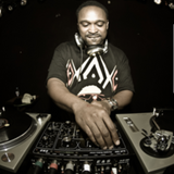 SOUL in the HOUSE session Vol.10 - DJ Spinna special