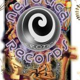 Anthony Nero Mix 98-99