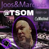 #112+1TSOM Podcast Summer time Mixed by Joos&Marques