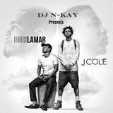J. Cole Vs Kendrick Lamar