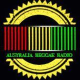 Dancehall Tun Up Radio Episode  2