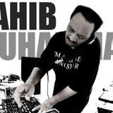 SAHIB LIVE
