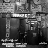Dj Fran (Spain)  Rhythm & Blues ,PopCorn,Exotica ,Jungle Rock  TIME V1  2015