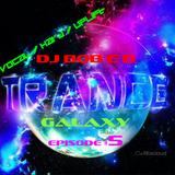 djbobeb - Trance Galaxy Ep.5 - April 2016 (23-04-16)