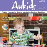Debby Elley - Aukids Magazine Part 2