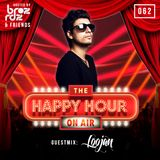062 - LOOJAN Guest Mix