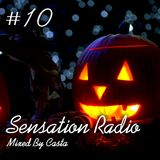 Sensation Radio Ep.10