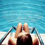 Best of In Da Club Vol.1