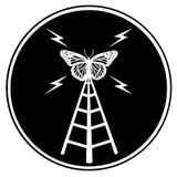 Connor Gani - Secret FM - #SGP17 - 19/07/17 - 09:30