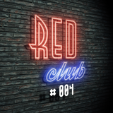 URSO - Red Club #004