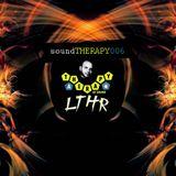LTHR - 006 - SOUND THERAPY