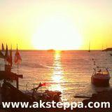 TIMELESS HOUSE VOLUME TWO BY DJ A.K.STEPPA