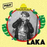 DJ LAKA MINIMIX - MPA #30