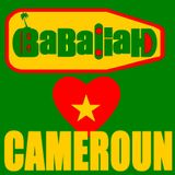 Babaliah Loves Cameroun