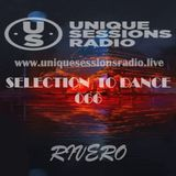 Selection to dance vol.66