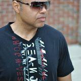 DJ Ples Jones Fall Deep House Mix 2016