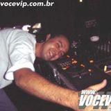 DJ Paulo Rodrigues - Flash Mix 01