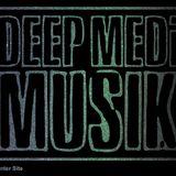 DEEP MEDi Mix Part 2