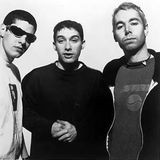 The Beastie Boys-Special!