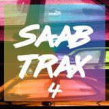 Saab Trax 4