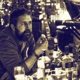 PINO's MixJam Podcast # 36