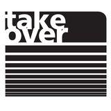 Takeover tracks/artists/thatboytim tracks